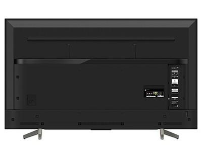 索尼KD-70X8300F