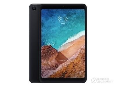 小米 平板4(4GB/64GB/LTE版)