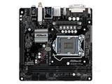 华擎B360M-ITX/ac