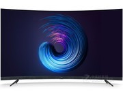 TCL 65T3M