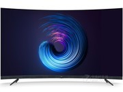 TCL 55T3M