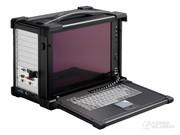 国普达 GPD-9560