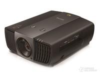 明基X12000H投影机HLD新光源上海实体店