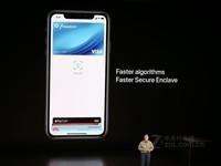 苹果iPhone XR(全网通)发布会回顾3