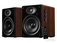惠威 D1080MKII+音箱山西音之源促销