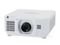 日立投影机渠道WL6000U特价促销