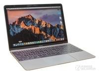 苹果新MacBook Air 13英寸