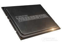 AMD 锐龙 2990WX Threadripper原封32核64线程盒装处理器CPU