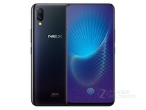 vivo NEX(8GB RAM/全网通)