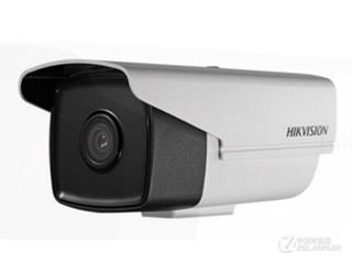 海康威视DS-2CD3T25-I3(4mm)