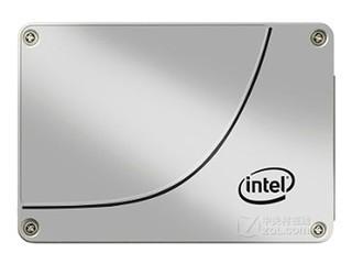 Intel DC S4600(240GB)