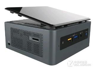 Intel NUC(NUC8i3BEH)