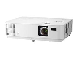 NEC CD1010H