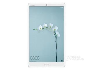 华为平板 M5 8.4英寸(4GB/128GB/LTE版)