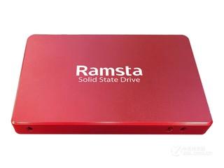 瑞势S800(120GB)