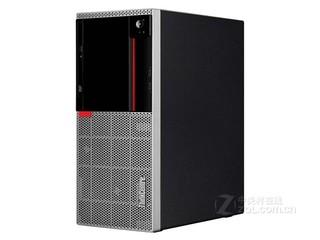 联想ThinkCentre E96(i7 8700/4GB/1TB/2G独显)