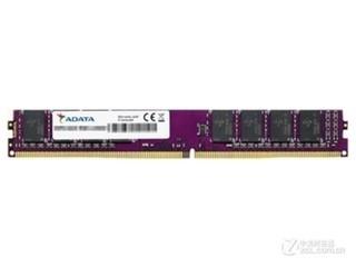 威刚万紫千红 8GB DDR4 2666
