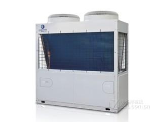迪贝特DBT-LS-66R2/R中央空调
