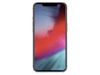 苹果iPhone 11(全网通)