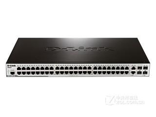 D-Link DES-3200-52