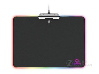 GAMEMAX RGB炫光游戏鼠标垫