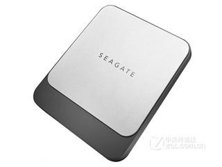 希捷飞翼Fast(500GB)
