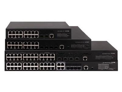 H3C MS4200-28TP监控专用交换机(北京富强佳业科技有限公司)需要联系
