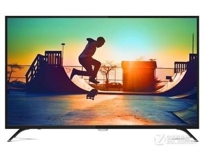 飞利浦 65HUF6932/T3   飞利浦65寸商用电视机  4K网络电视