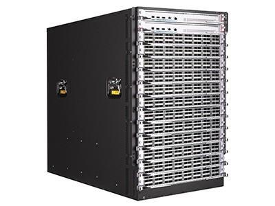 H3C S12512X-AF