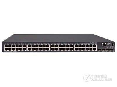 H3C S5560X-54S-EI