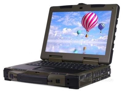 国普达 GPD-9800