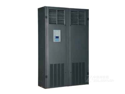 艾亚特 30KW机房空调