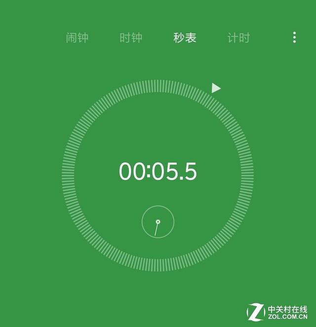 极速读写 东芝EXCERIA PRO N502 SD卡评测