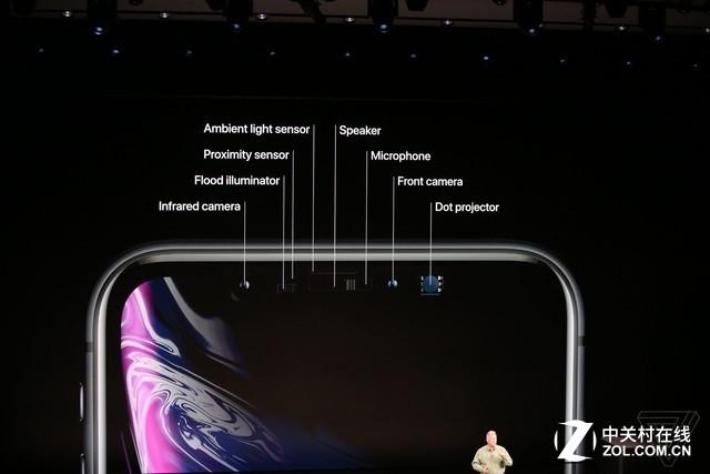 """""""廉价版""""iPhone问世 外壳玩转色彩"""