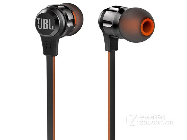 JBL T180A