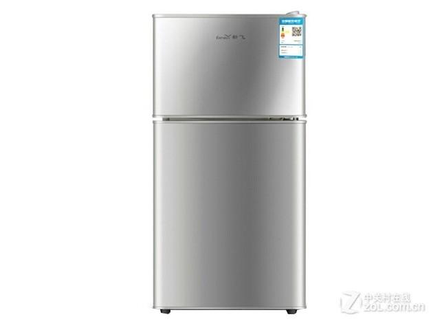 2021好用的双门冰箱有哪些推荐?