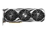微星GeForce RTX 2070 DUKE 8G