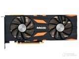 Inno3D GeForce RTX 2070 黑金至尊OC版