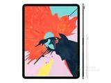苹果 新iPad Pro 12.9英寸(64GB/WLAN)
