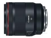 佳能 RF 24mm f/1.2L