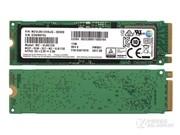 三星 PM981 PCIE NVME(512GB)