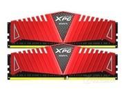 威刚 XPG 16GB DDR4 2666(双条)
