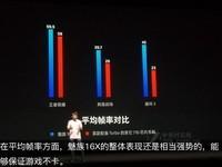 魅族V8(4GB RAM/全网通)发布会回顾2