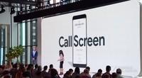 Google Pixel 3 XL(双4G)发布会回顾3