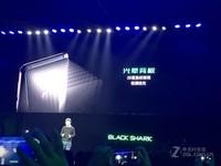 黑鲨游戏手机Helo(10GB RAM/全网通)发布会回顾5