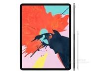 苹果新iPad Pro 12.9英寸