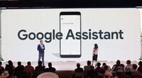 Google Pixel 3(双4G)发布会回顾2