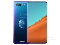 努比亚X(8GB RAM/海光蓝/全网通)