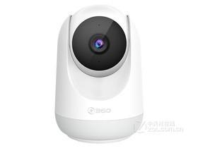 360 智能摄像机(云台版1080P标准款)