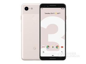 Google Pixel 3(双4G)